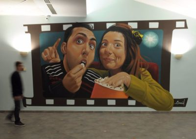 emeid-andrea-ranieri-graffiti-cinema-maestoso-2