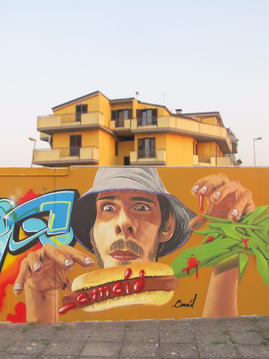 emeid-andrea-ranieri-graffiti-junk-food
